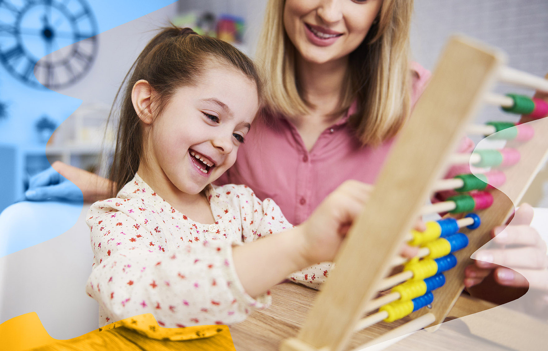 Remote learning in Special Education: 5 Steps to Make this Transition Successful